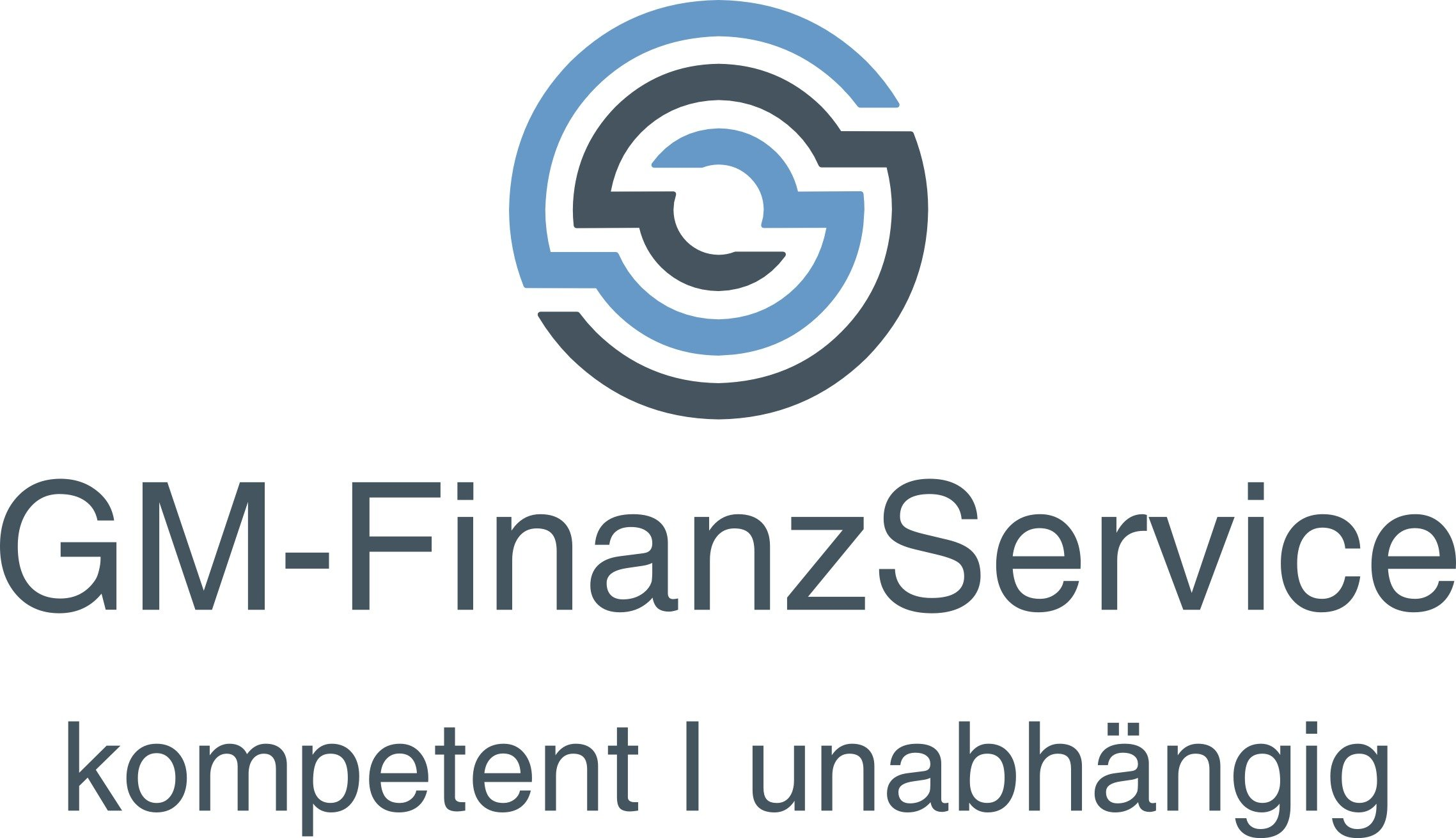 GM-FinanzService aus Ganderkesee
